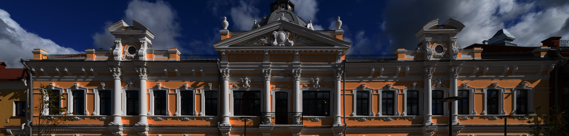 Музей в Туле