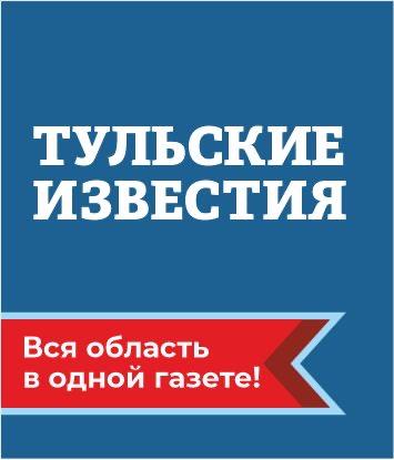 http://ti71.ru/