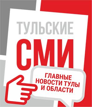 https://tulasmi.ru/