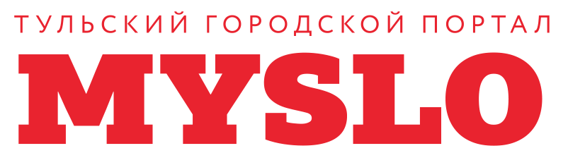https://myslo.ru