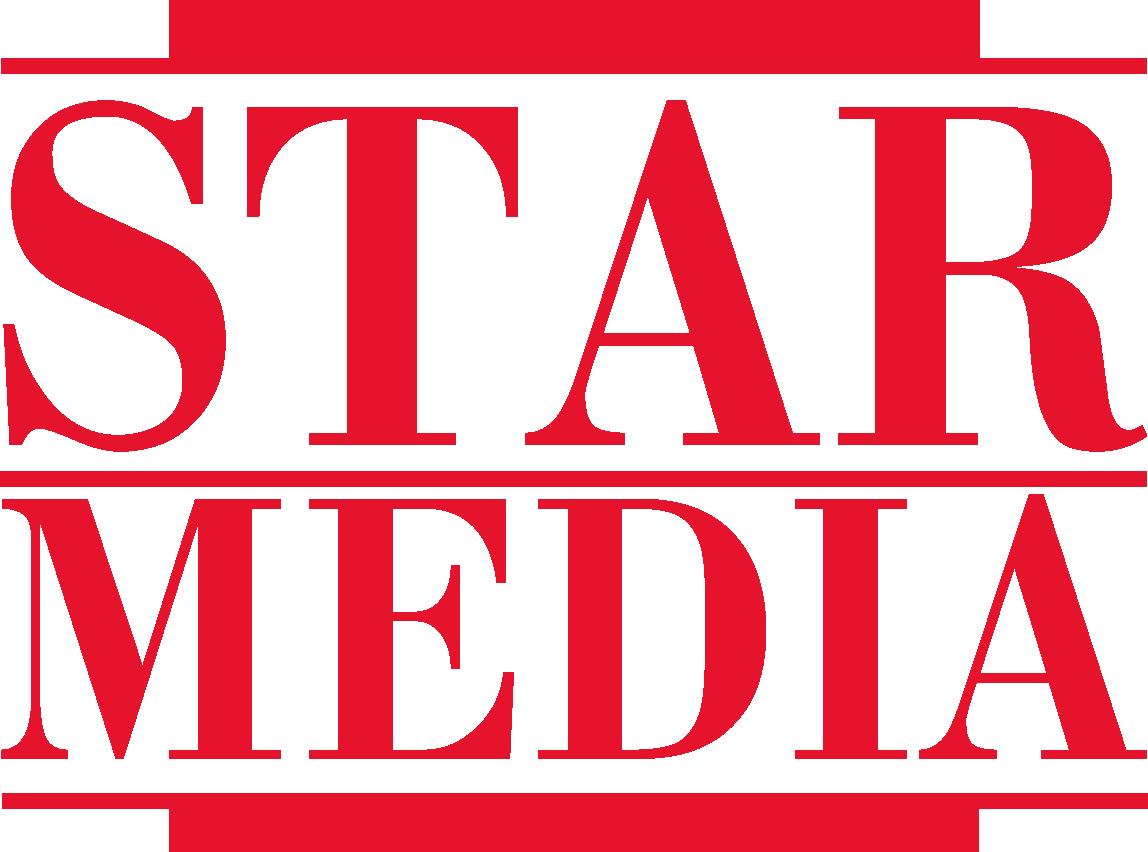 https://www.starmediafilm.com/ru