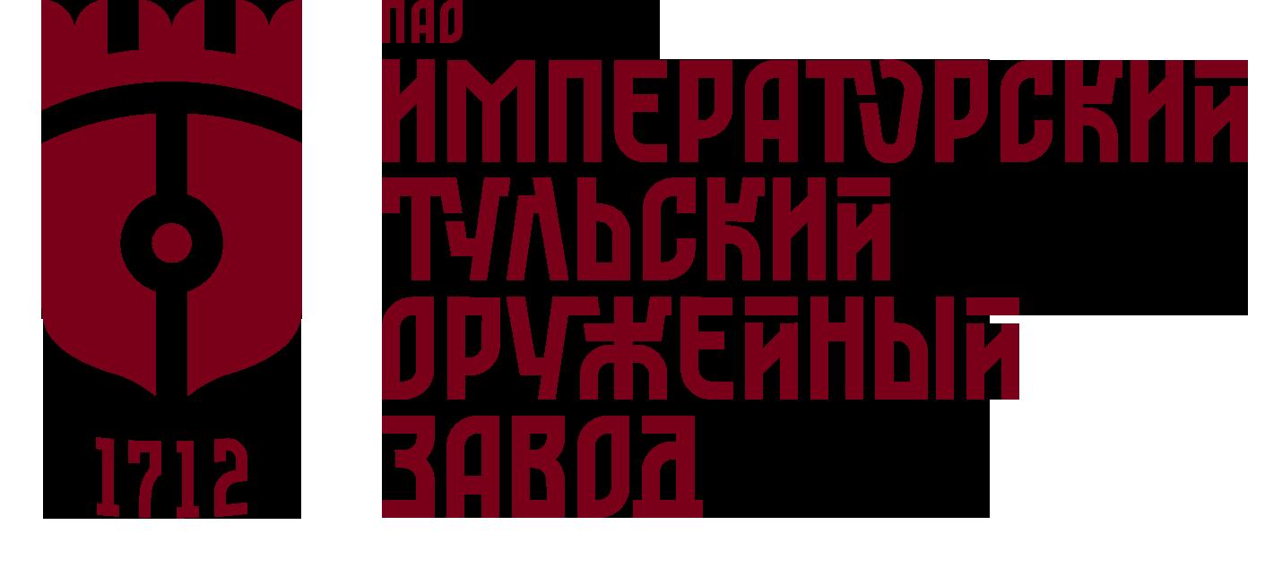 https://itoz.ru/