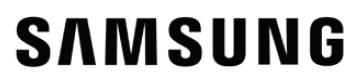 https://www.samsung.com/ru/